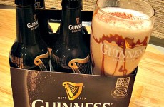 Guinness-Milk-Shake-Feature-Photo