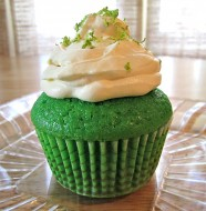 Finger-Lime-Cupcake-Frosted-Feature-Photo