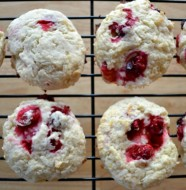 Coconut-Cranberry-Scones-Feature-Photo