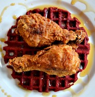 Fried-Chicken-and-Red-Velvet-Waffle-Feature