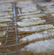 candied-lime-peels-kt