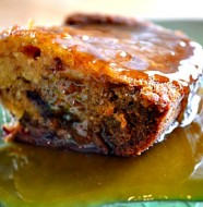 Sticky-Toffee-Pudding-Baked-with-Sauce-Feature-Photo