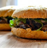 Passover-Braised-Short-Rib-Sandwich-Feature-Photo