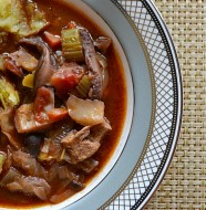 Veal-Tongue-Stew-Feature-Photo