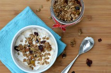 Granola-Feature-Photo