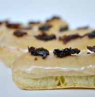 Maple-Brown-Sugar-Eclair-Done-Large