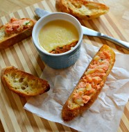 Potted-Salmon-Feature-Photo