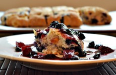 Blueberry-Nectarine-Scone-Feature-Photo