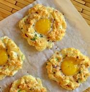 Eggs-In-Clouds-Feature-Photo1