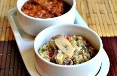 Pressure-Cooker-Soups-Feature-Photo