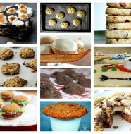 Cookie Post Collage
