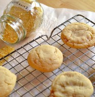 Etrog-Drop-Candy-Cookies-Feature-Photo