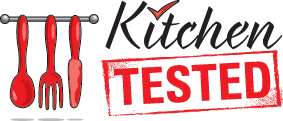 KitchenTested1