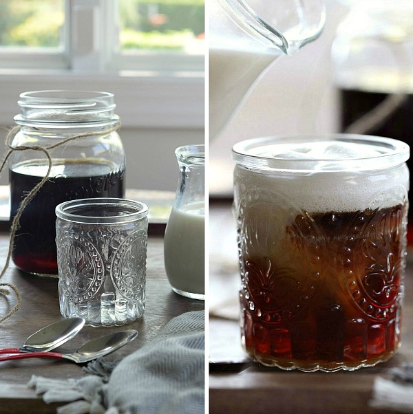 The Beginner's Guide To Cold Brew Coffee