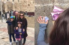 What To Do With One Week In Israel