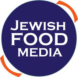 Jewish food media
